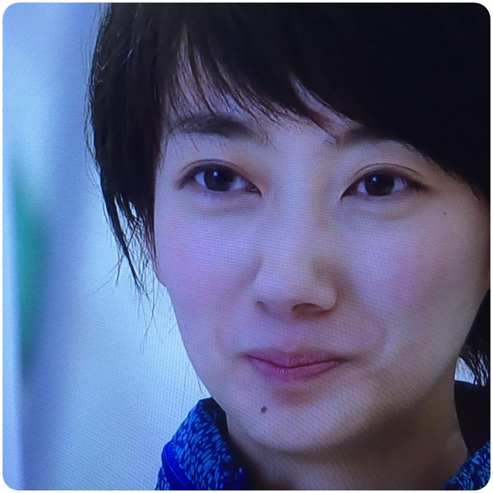 波瑠の世界一難しい恋(セカムズ)でのショートカットがかわいい!画像