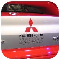 三菱自動車の補償最新情報!ある意味凄い10万円に不満!対象車は?