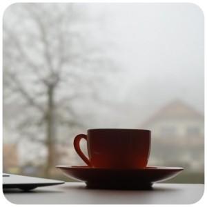 小林麻耶のカップと美脚の過激画像