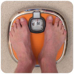 水卜麻美は体重何キロ?【画像】