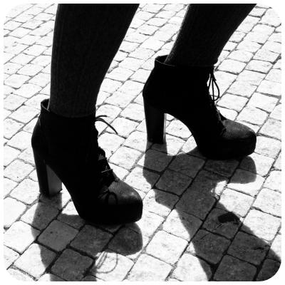 【ブラタモリ】近江友里恵アナの歩き方が!!かわいい!【画像&動画】