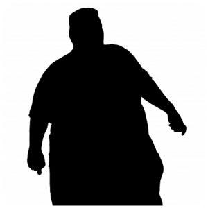 ベッキーの金スマでの復帰画像!別に痩せてないwむしろ太った?!