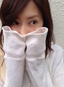 北川景子のかわいい画像2