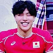 清水邦広選手のカツラ疑惑の髪型の画像1