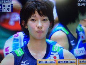 石井優希のかわいい画像!!!