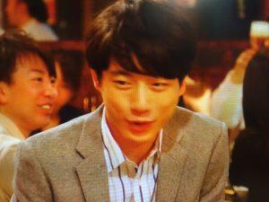 重版出来での坂口健太郎の画像2