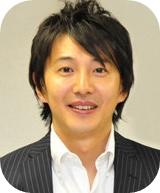 高橋真麻の彼氏1 「青井実アナ」