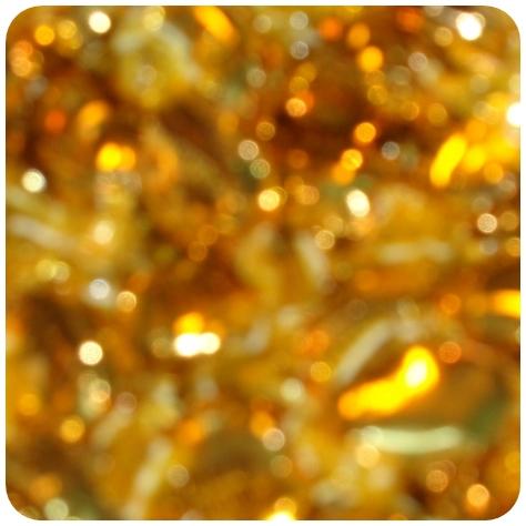 川島海荷が朝が来るで金髪に!衝撃のカップとかわいい画像も!
