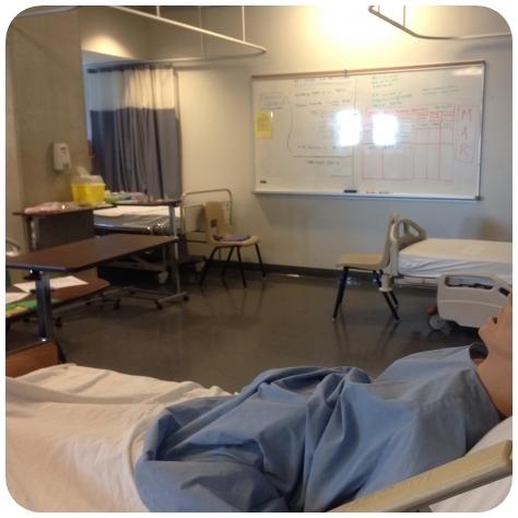 小林麻耶の病名はパニック障害では無く麻央の看病からの心労だった!