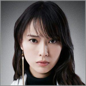 綾野剛の元彼女の画像1