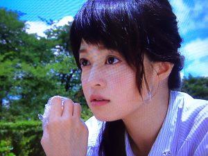 小林涼子のお迎えですでの画像1