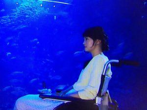 小林涼子のお迎えですでの画像2