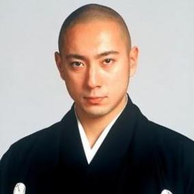 小林麻央さんの夫の海老蔵さん