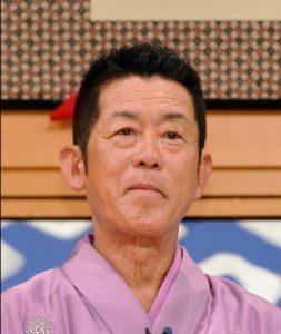 三遊亭円楽さん