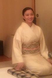 小林麻央さん画像