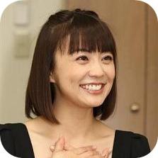 小林麻央の姉、小林麻耶も心労がすごかった・・・