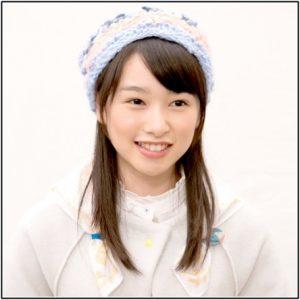桜井日奈子が超かわいい!