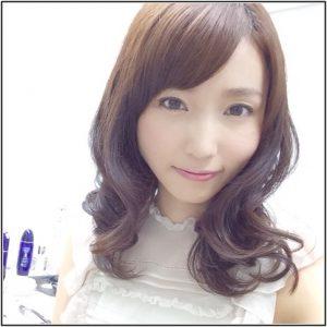 和田正人の画像 p1_21