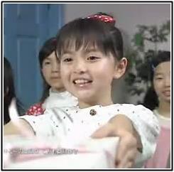 乃木坂46の齋藤飛鳥はミャンマーとのハーフだった!