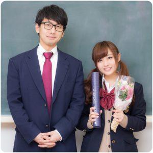 狩野恵里アナがモヤさまを卒業する理由は?