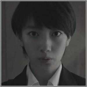 「ON 異常犯罪捜査官・藤堂比奈子」の波瑠の画像2