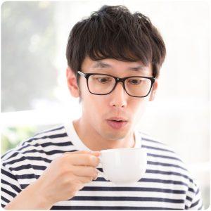 斎藤真美のカップが気になる画像がイイね!