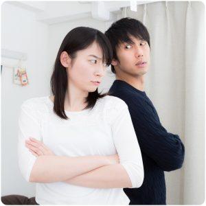 りゅうちぇると森永卓郎が7時にあいましょうで不仲だと分かる!