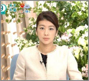 生野陽子妊娠説はデマ・・・かな?