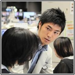 郡司恭子アナの彼氏がヤバイイケメンだった!