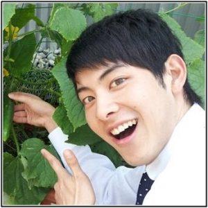 宇垣美里アナの彼氏は草薙和樹アナだった・・・