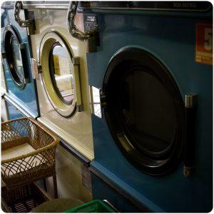 乾燥機はタオルの臭いの取り方として効果的か?