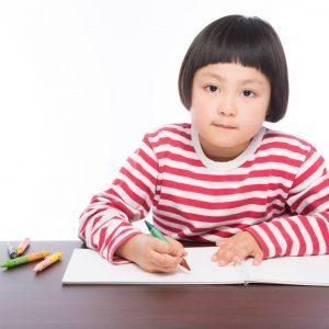 学校のプリントを出さない子供には障害の可能性があるって本当?