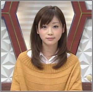 宇垣美里アナのカップが気になる画像!