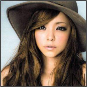安室奈美恵が紅白歌合戦2016出演者としてHeroを歌う可能性は?