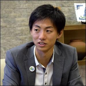 そもそも藤井浩人市長が巻き込まれた事件ってどんな事件?~わかりやすく~
