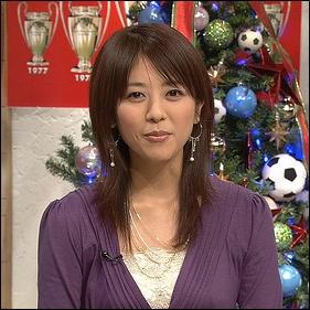 長野博(V6)の結婚相手は彼女とされる白石美帆か?【画像】