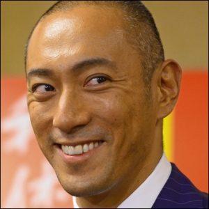 西野カナの彼氏のマネージャーは海老蔵に似てるのか【画像】