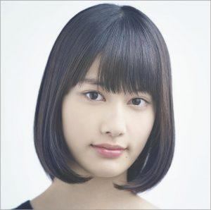 福士蒼汰の彼女が橋本愛って本当かよ!!!