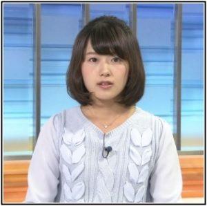 尾崎里紗 (アナウンサー)の画像 p1_25
