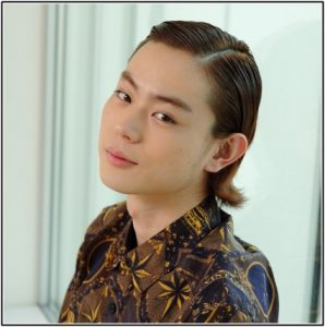 菅田将暉がイケメンだというのに違和感がある人多いわけ?