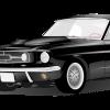 【秋篠宮様が事故に!】車種や運転者の宮内庁職員の処分ってヤバメ?