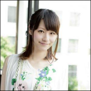 宮島咲良の画像 p1_13