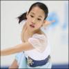 三原舞依のシンデレラがかわいい!病気克服で代表とか凄過ぎ!【画像】