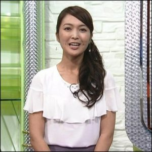 福田典子の画像 p1_19