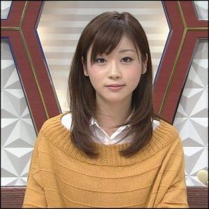 伊野尾慧の本命彼女は宇垣アナだと思います。