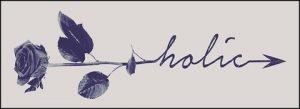 武瑠さんがデザインしたロゴ