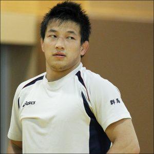 松本隆太郎は吉田沙保里の彼氏だった?