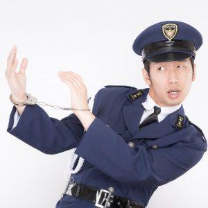 松田悟志の嫁を盗撮しやがった犯人や妻の画像は?