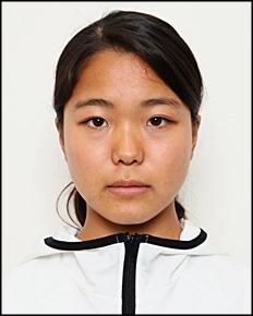 高梨沙羅の顔って顔変わったか?画像