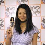 小池栄子のカップって垂れてるか?かわいいし気になりませんけど?画像